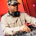 DJ-Leon-Amsterdam-Netherlands-530x530