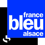 F-Bleu-Alsace-V copie