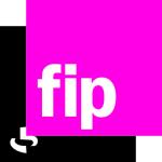 Fip pink