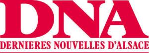sponsor dna