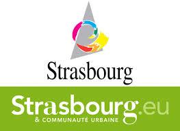 sponsor strasbourg city