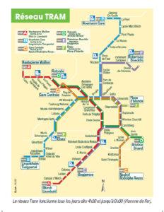 tram_strasbourg