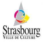 ville-de-strasbourg-logo-icon